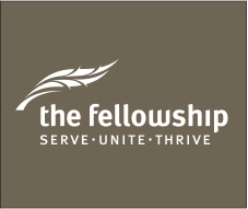 Home Page Features - Fellowship logo in box - Nat'l project change