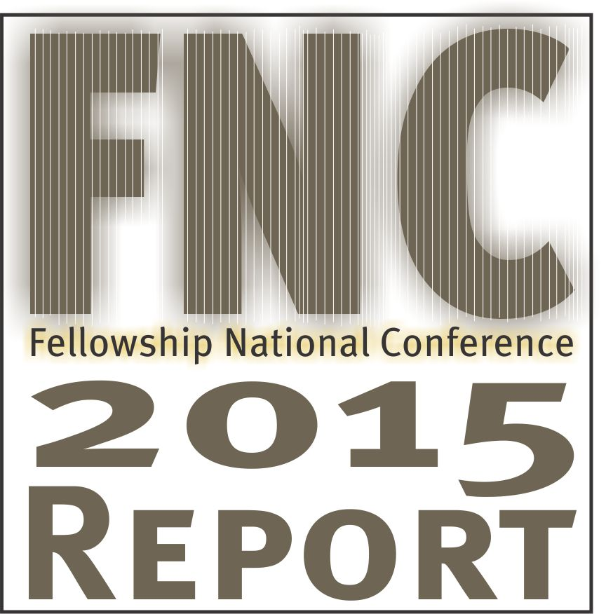 FNC - post FNC 2016 image
