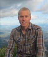 Alexander Krause