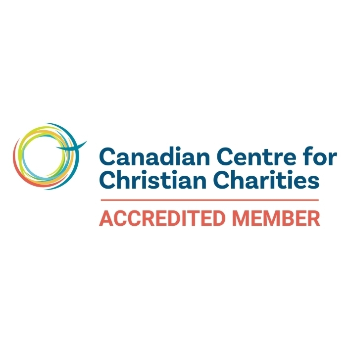 Christian Counsel of Christian Charities logo